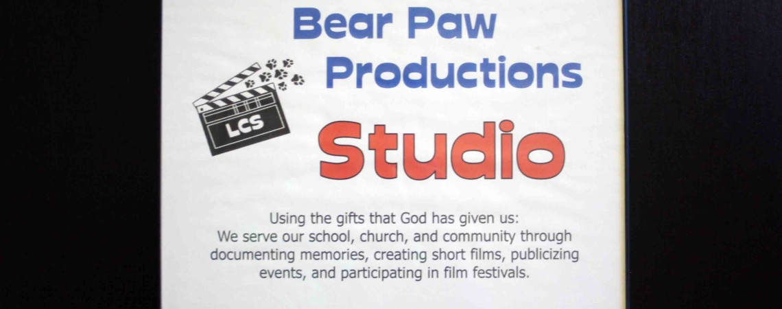 BearPawProductions