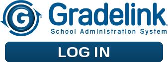 Gradelink-Logo