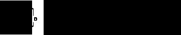 Lakewood Christian Schools Logo