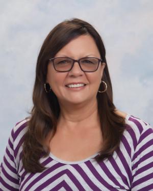 Debbie Gire