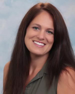 Heather Rosique