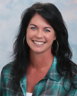 Tamara Novak