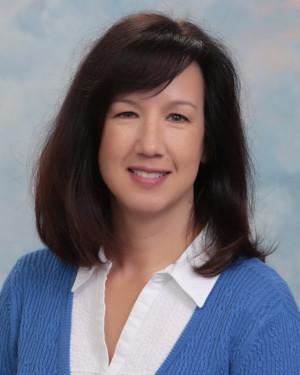 Tammy Schaub