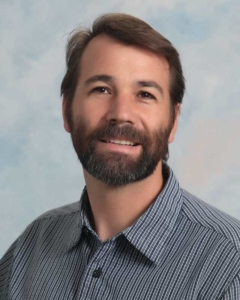 David Riseley