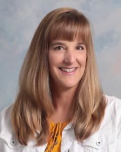 Debbie Hutchens